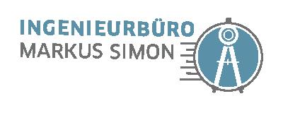 INGENIEURBÜRO MARKUS SIMON